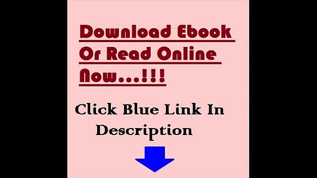 Download Books The Magicians' Guild (Black Magician,1)   Books To Read Online