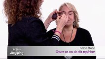 Comment faire un maquillage frais et léger ?