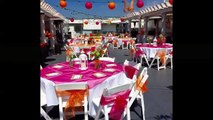Only Prettier! Events & Rental - (619) 339-4771
