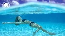 Hot Models In Bikinis | Rip Curl My Bikini | Skuff TV Offcut