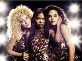 Star : La nouvelle série musicale qui devrait ravir les fans de Glee et d'Empire !