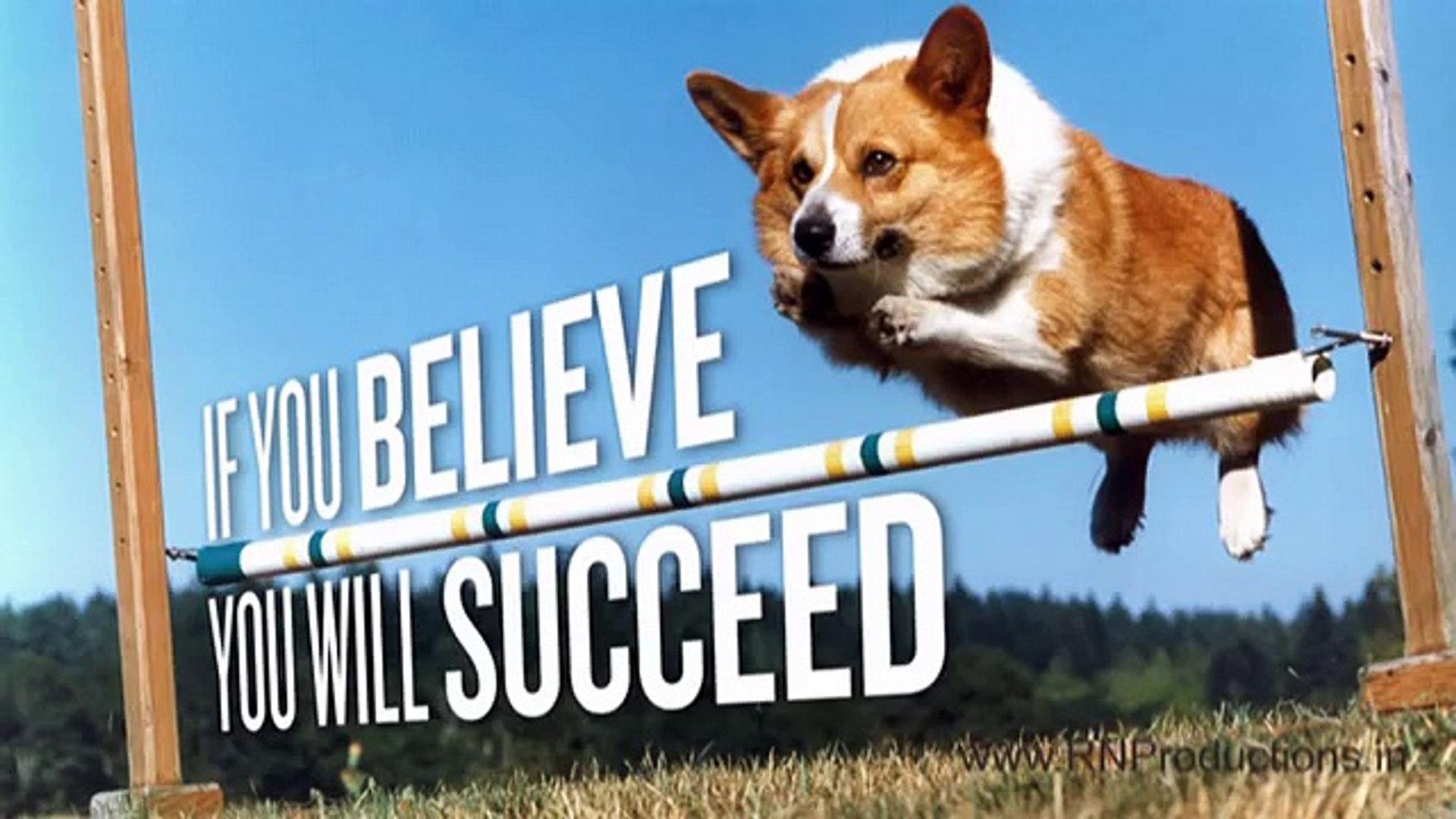 Non stop!!motivational video