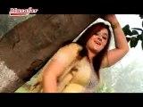 Pashto New Album Neelam Gul - Sterge Da Yaar Khwaral By Neelam Gul