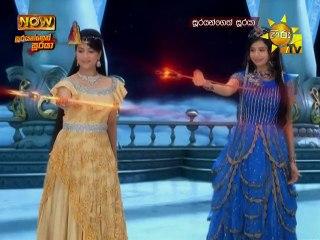 Soorayangeth Sooraya 04/01/2017 - 142