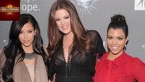 Kim Kardashian Made Khloe Kardashian Feel Insecure? | Hollywood Asia