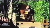 Pakistan honours Dr. Abdus Salam who won Nobel Prize in 1979 - BBC Report