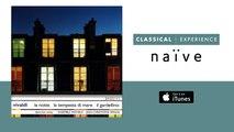 Vivaldi - La Notte, la Tempesta - Jean-Christophe Spinosi (Full album)
