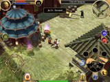 Titan Quest on iOS Android - video dailymotion