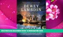 PDF [DOWNLOAD] Hostile Shores: An Alan Lewrie Naval Adventure (Alan Lewrie Naval Adventures) BOOK