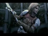 Amv Lineage 2