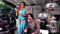 معروف پاکستانی اداکارہ سعدیہ خان ایک ایسی ف�