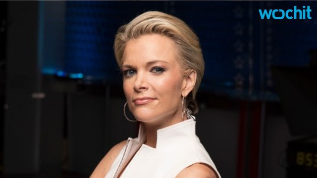 Fox News Finds Replacement for Megyn Kelly's Time Slot