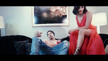 Bohemia & Lazarus feat. Deep Jandu & Shaxe Oriah - MTBK