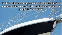 Norwegian Gem Cruise Secrets