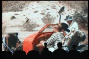 Mystery Science Theater 3000   S05e06   Eegah!  [Part 2]