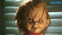 "Chucky Returns In ""The Cult Of Chucky"""