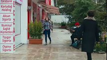 Cesur Ve Güzel Episode 3 English Subtitles Dailymotion - Dailymotion