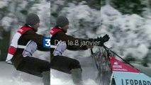 Bande Annonce _ France 3 Alpes