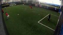 Equipe 1 Vs Equipe 2 - 05/01/17 21:12 - Loisir Créteil (LeFive) - Créteil (LeFive) Soccer Park