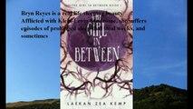 Download The Girl In Between (The Girl In Between Series Book 1) ebook PDF