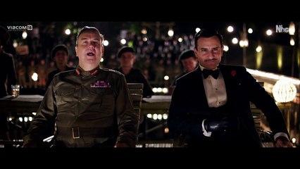 Rangoon   Shahid Kapoor Saif Ali Khan And Kangana Ranaut Full Movies