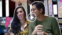 19 Januari Lucky Hakim-Tiara Dewi Menikah - Cumicam 06 Januari 2017