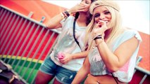BEST EDM Music Mix - Electro House 2017 Festival Party Songs - Club Dance Charts REMIX