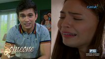 Someone To Watch Over Me: Huling habilin ni TJ | Episode 89