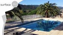 Location vacances - Maison/villa - Ste maxime (83120) - 6 pièces - 194m²