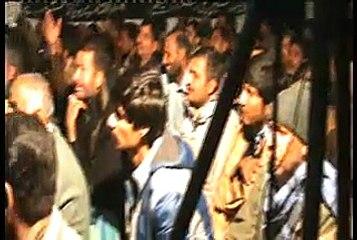 Majlis from Gujranwala, PAKISTAN on 6th Jan  2017 Part-8