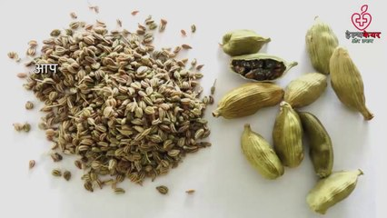 Cardamom Resource | Learn About, Share and Discuss Cardamom