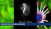 DOWNLOAD [PDF] Conversaciones con Woody Allen/ Conversations with Woody Allen (Spanish Edition)