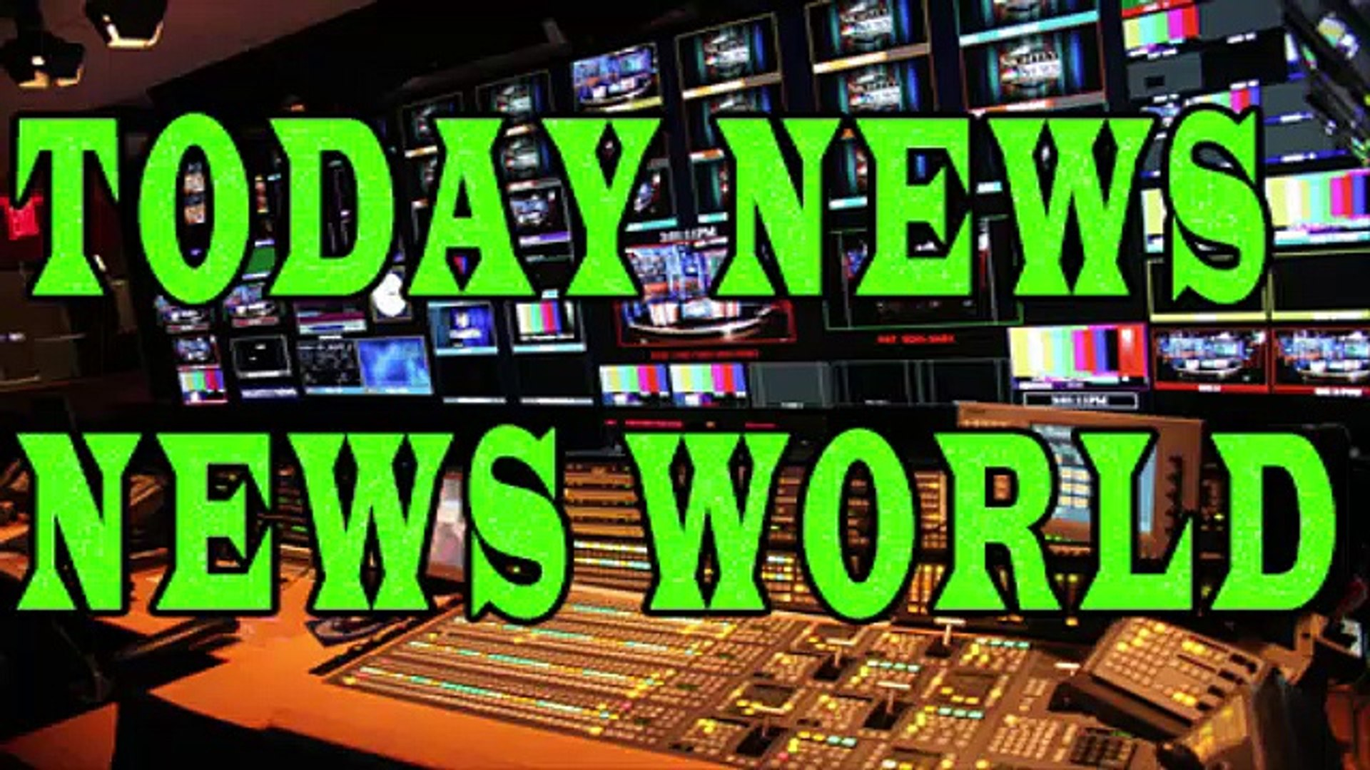 Today-Pakistani-News-5-January-2017-Latest-News-Today-News-Current-Affairs