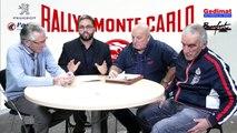 D!CI TV : Rallye Monte Carlo : le rallye arrive avec son lot de nouveautés !