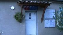 Alpes du Sud : Majastres est le plus petit village des Alpes du Sud et de la région PACA