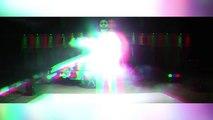 Chopper (Remix) _ Elly Mangat feat Deep Jandu _ Punjabi Remix Song Collection _