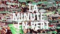 La Minute en Vert : Stage / Croix / Mercato : Vendredi 6 janvier
