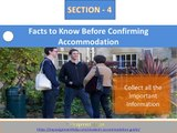 Expert Guide to Student Accommodation and Housing