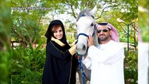 Lions, jaguars, girafes... A Dubaï, un milliardaire s'offre un zoo privés avec animaux sauvages - Regardez