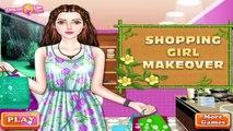 jeux de fille maquillage et habillage _ jeux de fille gratuit pour fille