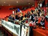 Tournoi  Amiens tours