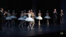 Opéra national de Paris : Germain Louvet nommé danseur Étoile