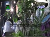Sohna Madine wala Dukhiyan da Asra aa naat by Qari Shahid Mehmood Qadri at mehfil e naat