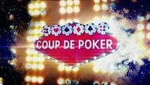 """Coup de poker - Ep24 """"La variance"""""""
