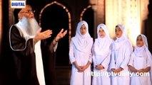 Meetha Meetha Hai Meray Muhammad Ka Naam - Naat By Abdur Rauf Rufi