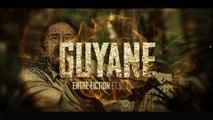 Guyane - Entre Fiction et Réalité - Episode 1  Chercheurs dor - CANAL+ [HD] [Full HD,1920x1080p]
