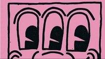 [T193.Ebook] Keith Haring by Deitch, Jeffrey, Gruen, Julia (2008) Hardcover From Rizzoli - Download PDF Ebook