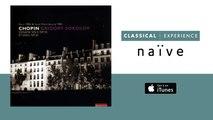 Chopin - Sonata No. 2 Op. 35, Etudes Op. 25 (Full Album)