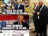 """[22] Eksperimen׃ """"Malunya Bule2 Kristen Ini, Setelah Hujat Islam & Al Qur'an, Eh Ternyata Itu Ayat Injil!"""""""