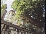 Poslednji valcer u Sarajevu  1990      Domaci film  I  od III Deo